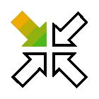 281244 Four Arrows R Green