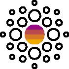 281392 Big Data2 R Purple