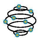 281465 Io T3 R Blue
