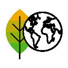 286950 Sustainable Erp Qualifier Globe1 R Green