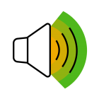 287127 Audio 2 R Green
