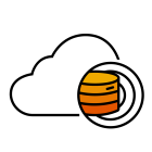 288135 Sap Hana Cloud Adaptive Server Enterprise R Orange