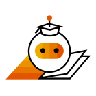 288152 Intelligent Pra Eureka R Orange
