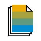 281118 Multi Documents R Blue