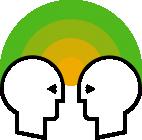 281429 Collaborate3 R Green