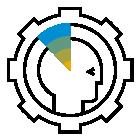 281473 Machine Learning2 R Blue